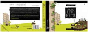 cover orto libro 2